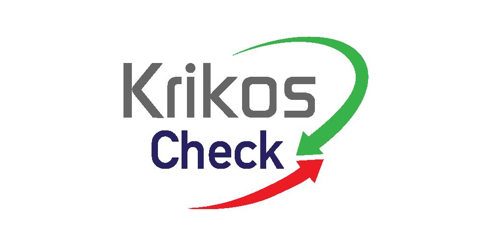 Krikos Check: Conciliación de facturas y recepciones con cadenas retail