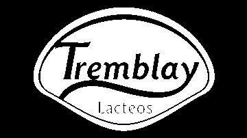 Tremblay automatizó la recepción de órdenes de compra a través de  Krikos e–Ei