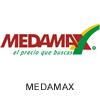 Medamax