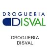 Disval
