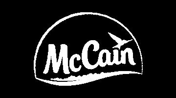 """""""Eliminamos errores en un 100% y ganamos en tiempo en un 100%"""" – Testimonio Mc Cain"""
