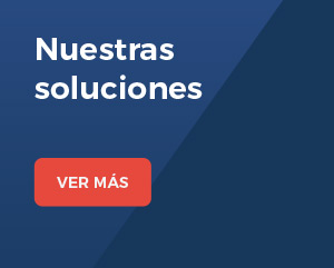 Nuestras soluciones
