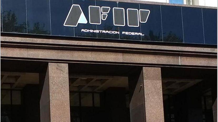 Resolución 4367/2018 de AFIP: factura de crédito electrónica para proveedores automotrices