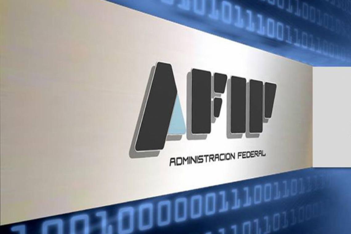 La AFIP restringe el uso de Notas de Crédito y Débito