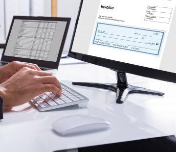 Krikos360 suma la funcionalidad para el intercambio de certificados de percepción SIRE