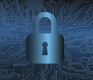Seguridad y EDI: 4 claves para saber que nuestros documentos están protegidos