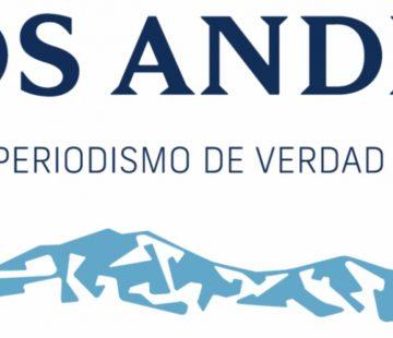 """Los Andes: """"Logramos reducción de costos y la disponibilidad online de documentos"""""""