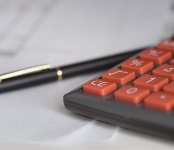 Las Facturas de Crédito Electrónica ya se negocian en el mercado de capitales