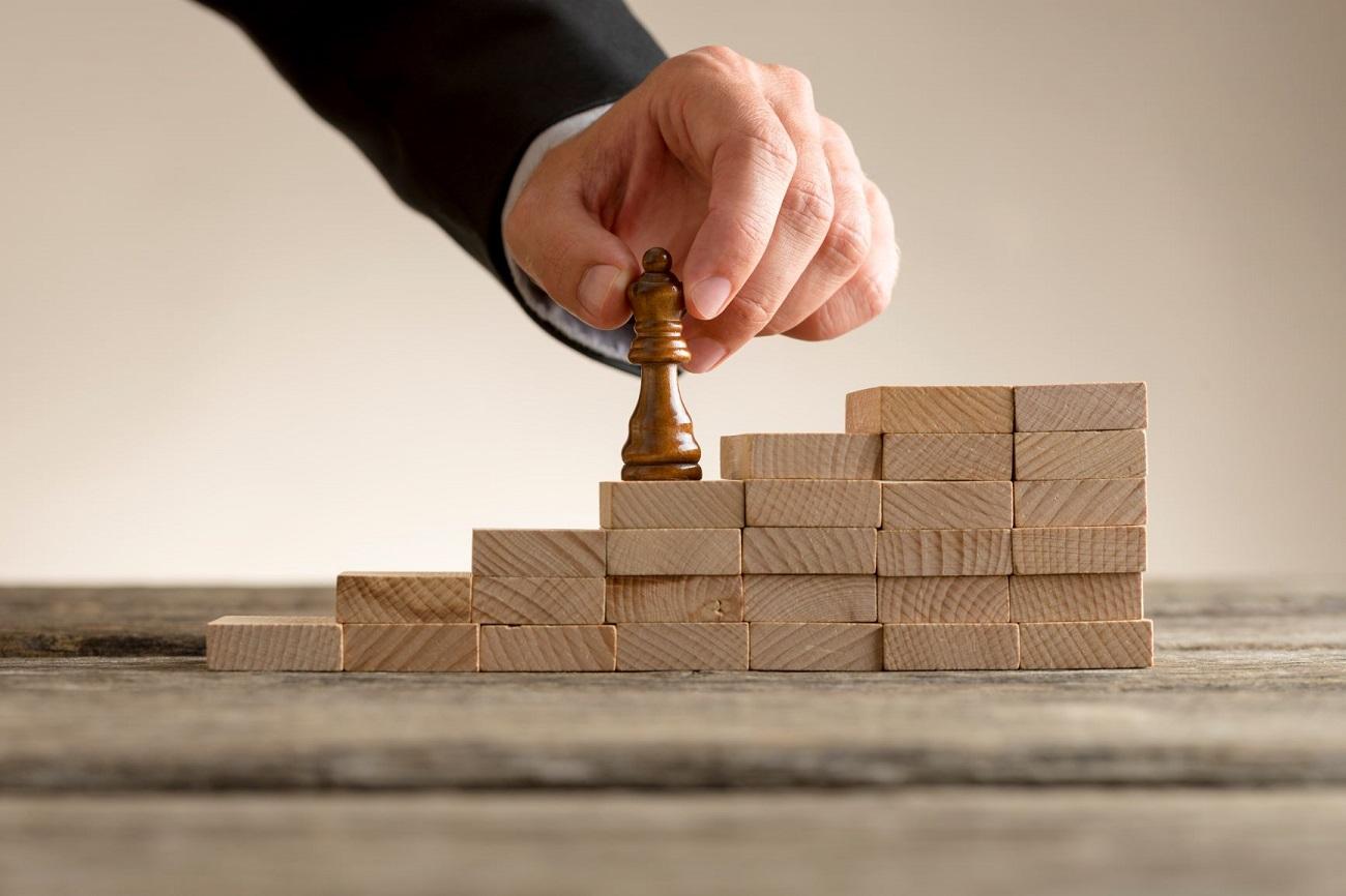 5 nuevos desafíos para los receptores de Factura de Crédito Electrónica