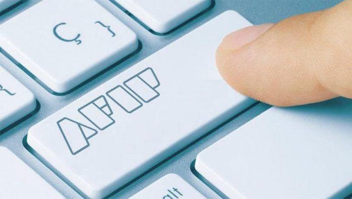 ¿Cómo rechazar una Factura de Crédito Electrónica?