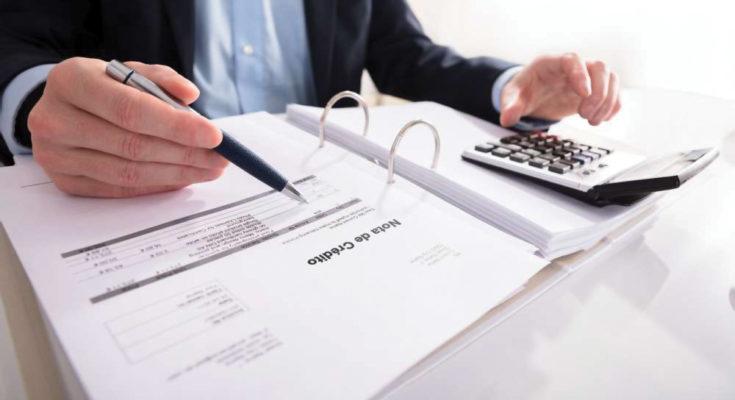 Prórroga de la RG 4540 de AFIP: anticípese hoy a los nuevos requisitos