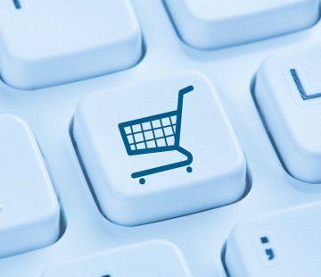 En apoyo a las pymes, Planexware ofrece su solución de e-commerce B2B durante 6 meses