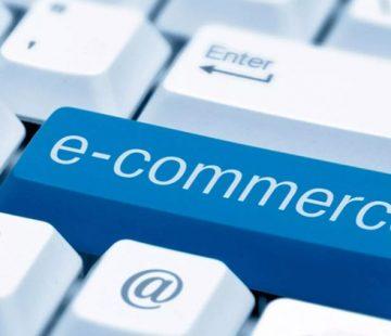 La hora del e-commerce B2B para las pymes argentinas