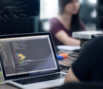 Buscamos Programador de Base de Datos