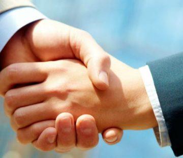 Ética empresaria: la oportunidad detrás del desafío