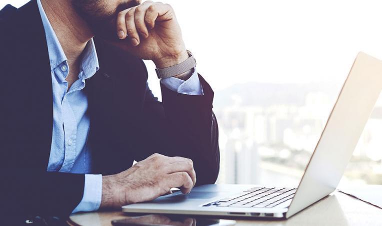 Cómo impactan los nuevos cambios en la emisión de facturas con la RG 5003 AFIP