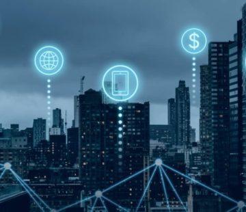 """Qué es la """"brecha digital empresarial"""" y por qué debe preocupar a los decisores de negocio en Argentina"""