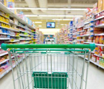 Nuevas funcionalidades y mejoras en nuestro portal retail